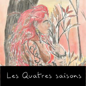 Les quatres saisons (introduction)