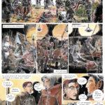 Page 27 définitive