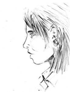 Profil de Martha