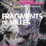 Exposition Fragments de ville